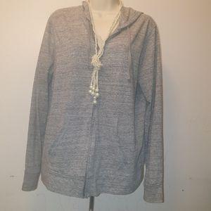 Sonoma Soft Sweatshirt